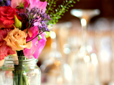 Your Wedding - Catering2